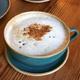 Gutschein für Kaffee&Kuchen
