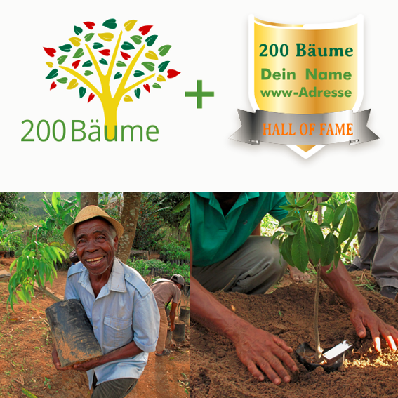 200 Bäume+HOF+Logo+Link