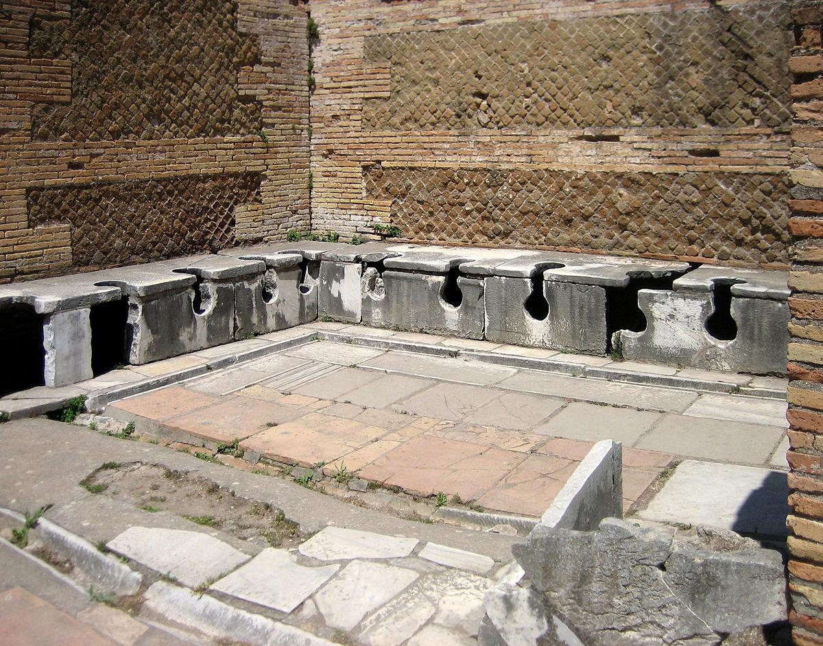 1200px-ostia_antica_latrine.jpg