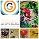 Exklusives Glutanada 5 Gänge-Dinner für dich und 5 Freunde bei dir zu Hause