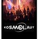 Selbstgebastelter KOSMOLAUT-Fotokalender für 2019 + das fertige Debüt-Album