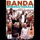 "Dokumentarfilm ""Banda Internationale"""