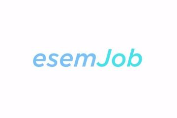 esemJob - die APP für kurzfristige Arbeit