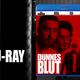 Blu-ray (signiert)