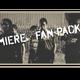 Einladung zur Premiere (inkl. Sektempfang) + Fan-Package