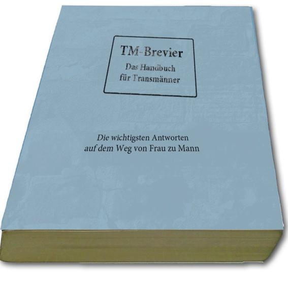 1 Buch mit Signatur