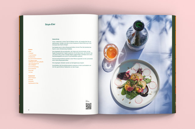 Bar Kitchen Book Willi Schoellmann Koch Bar Buch