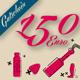 150-Euro-Gutschein