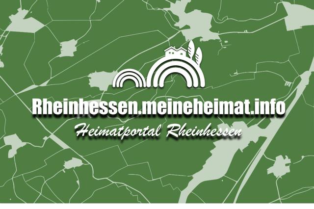Rheinhessen@meineHeimat