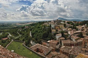 amavido.de - scopri l'Italia più authentica