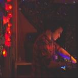 DJ-Workshop mit Mystigrix