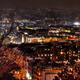 Stuttgart bei Nacht Tour