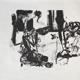 Art from the studios - Bernd Lawrenz