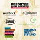 Logonennung im Abspann (für Firmen)