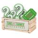 FyF Mysterybox + 50€ Gutschein