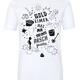 Goldeimer Shirt