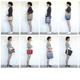 SICA SPEZIAL: 5 verschiedene Taschen