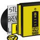 """Das """"Buch"""" (mit CD) & Doppel-LP"""