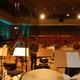 Professionelle Konzert-/Eventdurchführung