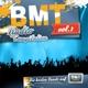 BMT CD-Paket