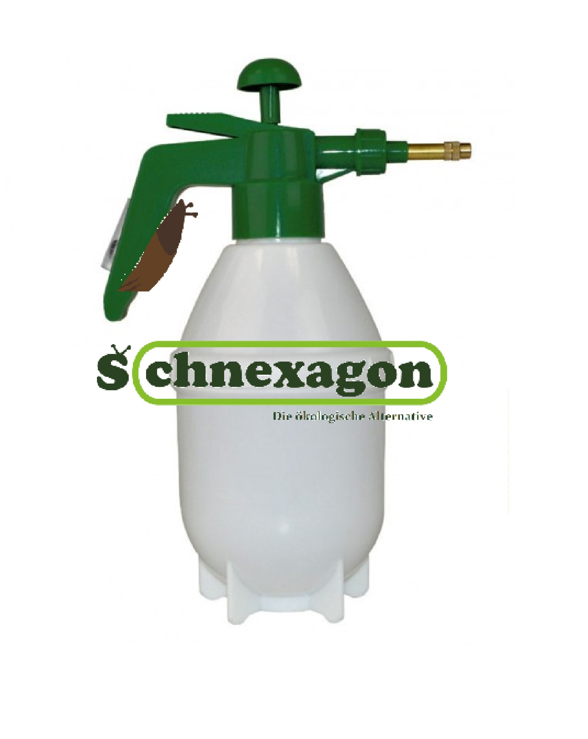 Schnex_Spray_0001.jpg