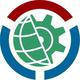 Wikipedia-Tools für Anfänger