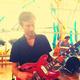 Private lesson Guitar