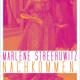 """Marlene Streeruwitz """"Nachkommen."""", signierte Ausgabe"""