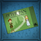 Eintrittskarte für Peter Pan - Das Nimmerlandmusical