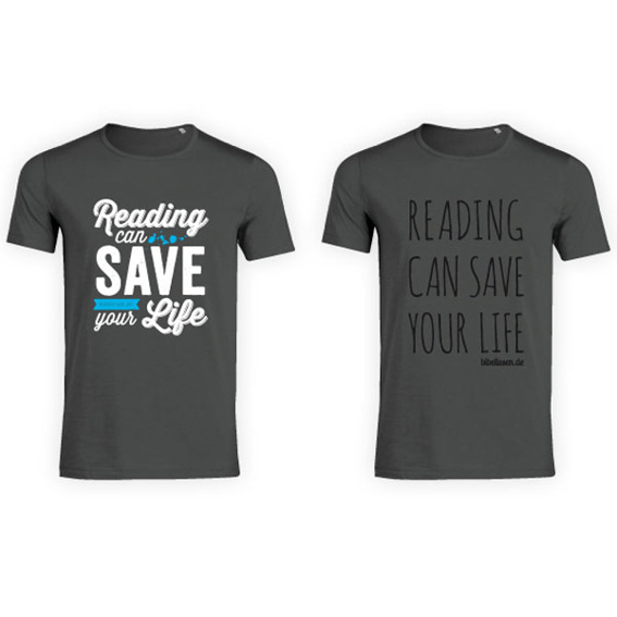 "T-Shirt ""Wien"" und ""Maui"""