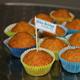 Bike Bridge - Muffins für die nächste Radtour
