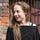 Kathrin Lemcke