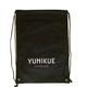 YUNIKUE City Bag