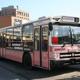 Ein historischer 1. Klasse Schnellbus nur für dich und deine Freunde plus Privatfilmvorführung