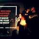 Karaoke zu deinem Geburtstag inkl 10 Kisten Plörre Deluxe