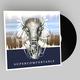 Schallplatte (inkl. Download)