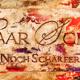 "CD + Frauenhaarschnitt im Augsburger Top-Salon ""Haarscharf"""