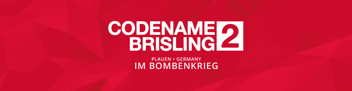 Dokumentarfilm Codename Brisling 2