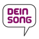 Wir komponieren dir einen Song