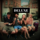 Deluxe-Paket: Moanú-Paket + handgeschriebener Songtextt