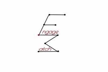 engagematch