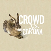 Crowd vs. Corona