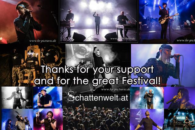 Schattenwelt-Festival 2018