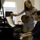 Klavier-/Mandoline- oder Domraunterricht vom Profi!