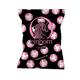 Spezial-Fikkefuchs-Einhorn-Kondome