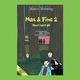 Buch von Marco Mehring : Henri haut ab (Max & Fine, Band 2)