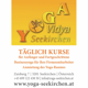 Yoga in Seekirchen