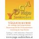 Yoga in Seekirchen