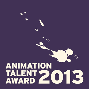 ANIMATION TALENT AWARD