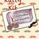 Katty Kit